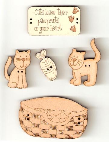 Catset