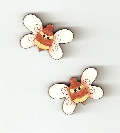 Swirlybee