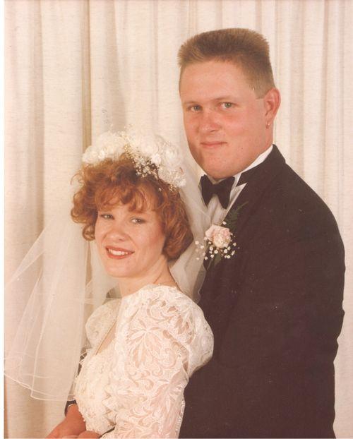 Wedding2003