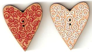 Swirlhearts