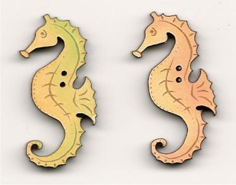 Seahorsies