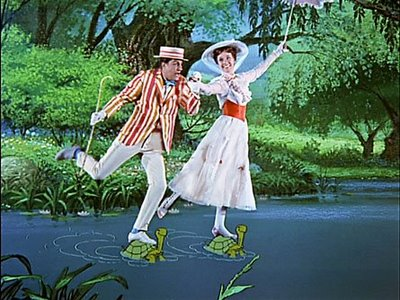 Mary-Poppins-mv02