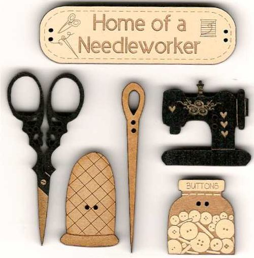 Sewingpack