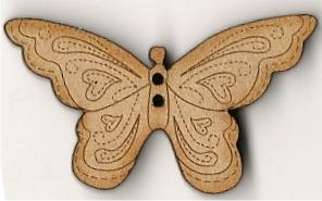 Butteflylace