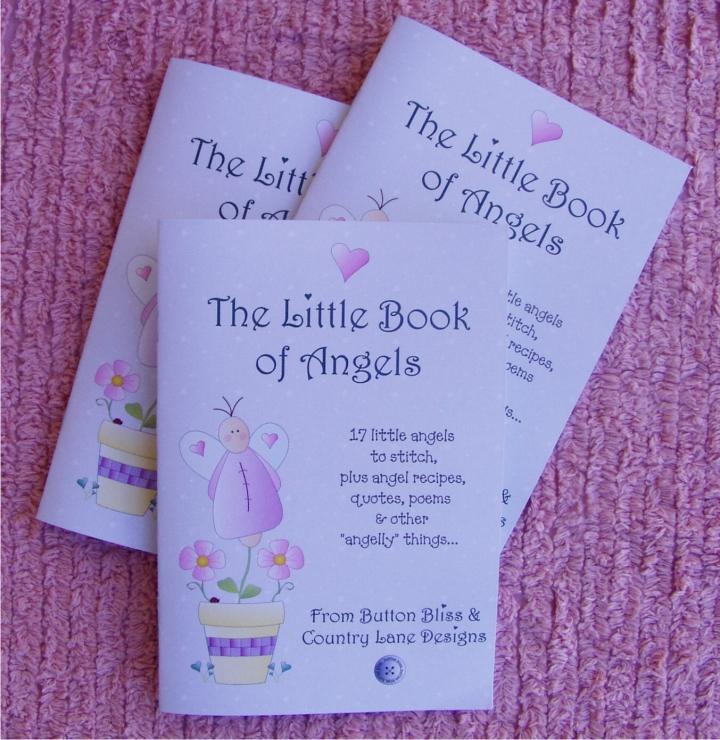 Little_book_larg